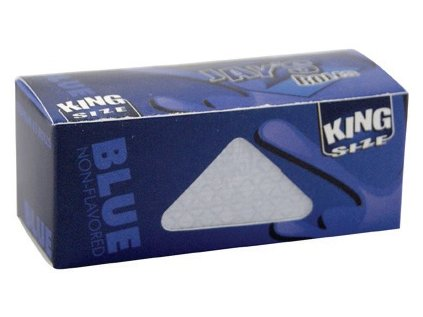JAYS BLUE ROLL