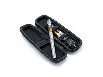 OGCrush Vaporizační pero s elegantním pouzdrem