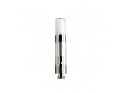 OGCrush Náhradní cartridge, 1 ml