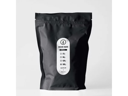Extrakční nylonové sáčky - 160 µ