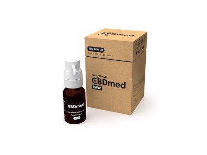 CBDmed olej RAW 10% nejlepsi CBD, nejlepší CBD, nejlevnejší CBD, nejlevnejsi CBD, levne CBD, CBD olej, cannabis olej, konopny olej, konopný olej, CBD olej z konopných semen, darek, léčí vše, všelék, vselek