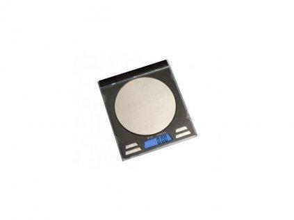 Digitálni váha ON BALANCE SQUARE/CD SCALE 100G/0,01G