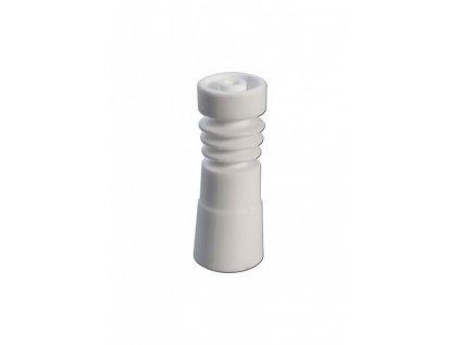 Ceramic Oil Nail