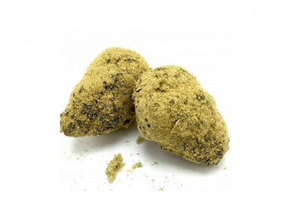 CBD Moon Rock 70% ,1 g