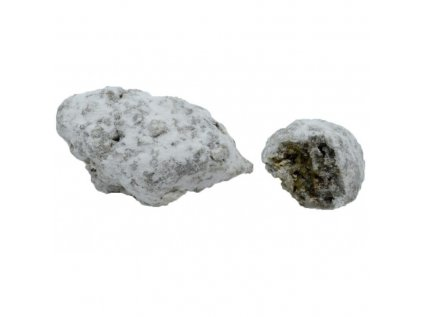CBD Ice Rock 80%, 1 g
