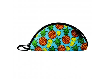 wPocket – Pineapples portable rolling tray