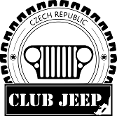 Club Jeep Store