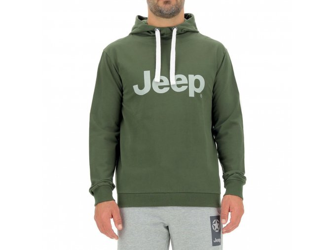 mik jeep logo