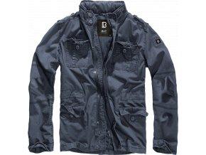 Brandit Britania Jacket IND 1