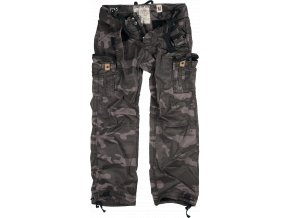 Kalhoty Premium Vintage BC 1