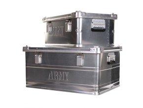 hlink box 2