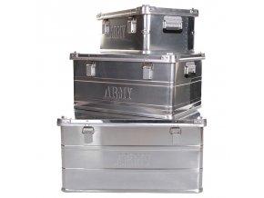 hlinik box 3