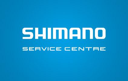 blog-shimano-ssc