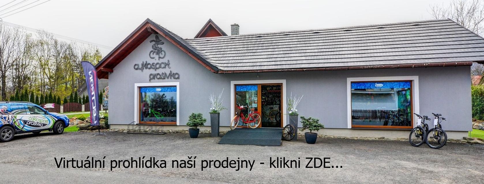 virtualni-prohlidka