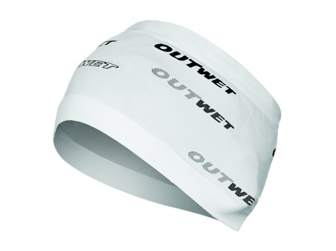 OWBAND 1