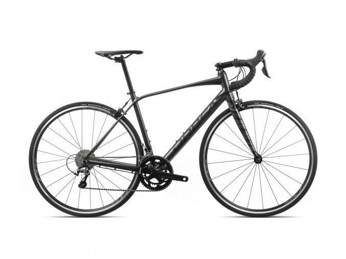 K102TTCC G9 SIDE AVANT H40 bici bicicleta ciclismo de carretera aluminio bicicleta de aluminio Orbea Avant Avant Aluminio Orbea Avant Avant H60 Shimano Tiagra 10 velocidades resistencia endura