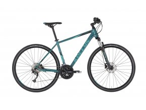 vyr 2394 phanatic 30 teal 20