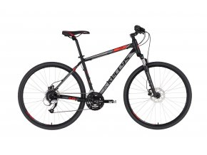 vyr 2403 cliff 90 black red 20