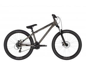 vyr 3032 67911 Whip 10 Purple