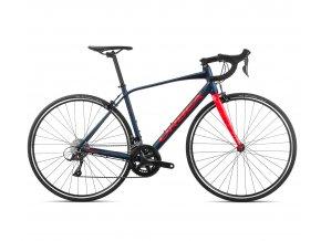 K101TTCC GB SIDE AVANT H50 bici bicicleta ciclismo de carretera aluminio bicicleta de aluminio Orbea Avant Avant Aluminio Orbea Avant Avant H50 Shimano claris 9 velocidades resistencia enduran