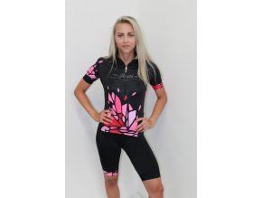 rosti kratasy explorer lady 2018 009 black pink