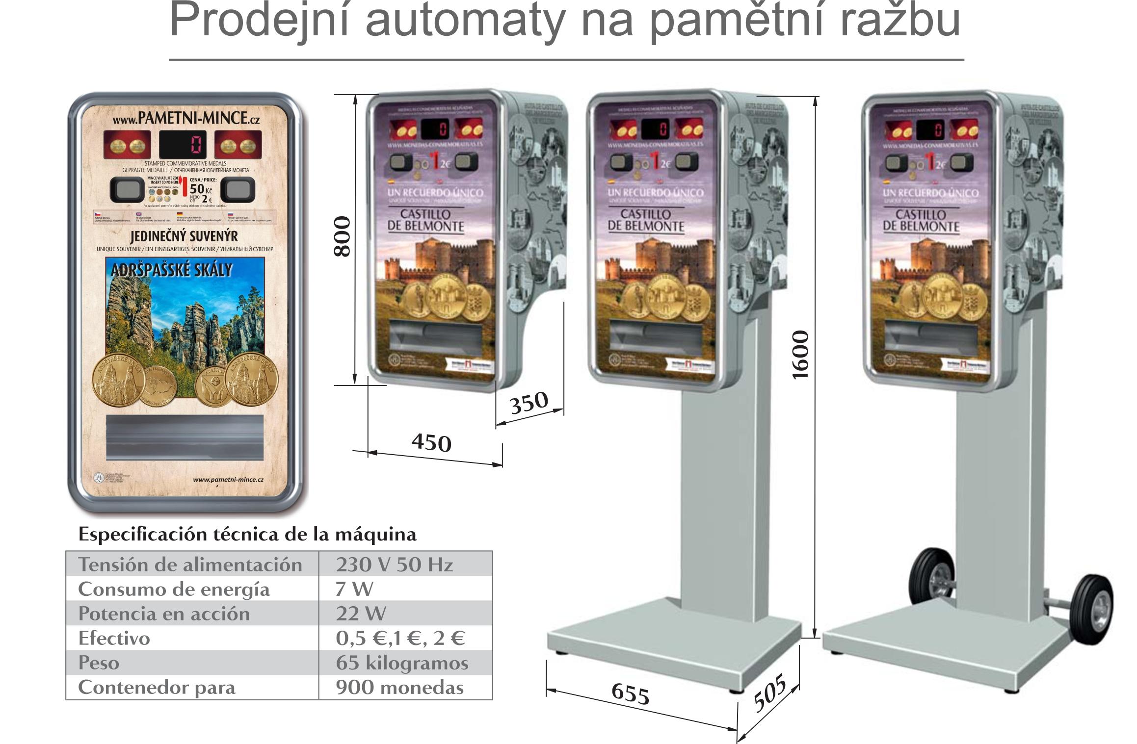 Automaty_1