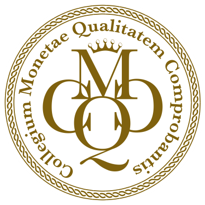 CMQC_logo_akt.