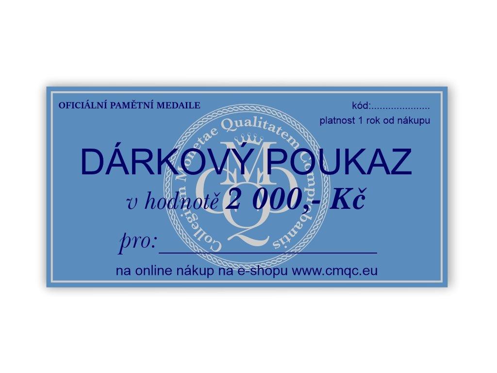 Poukazka2000akt