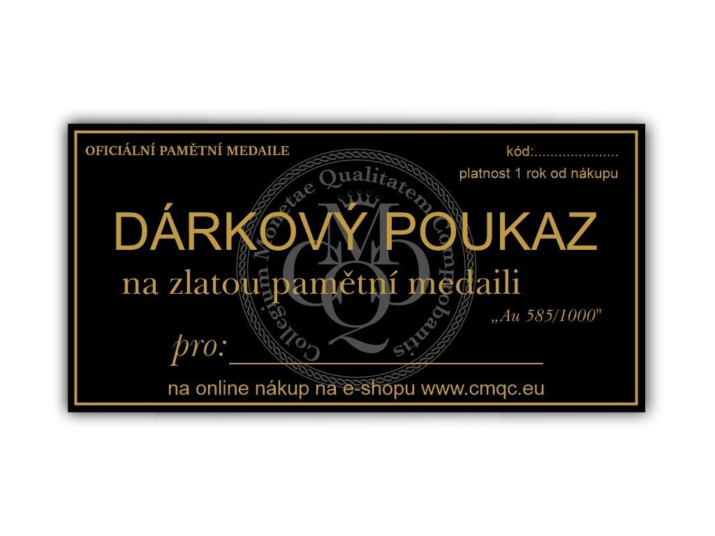 PoukazkaZlata2