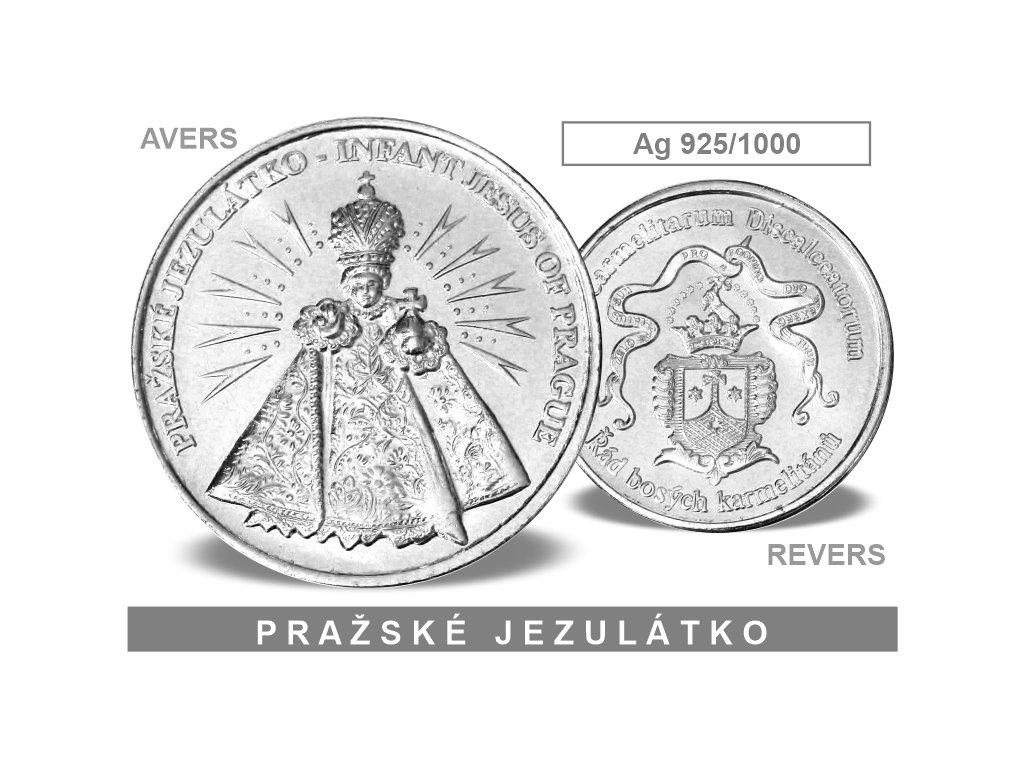 Jezulatko3