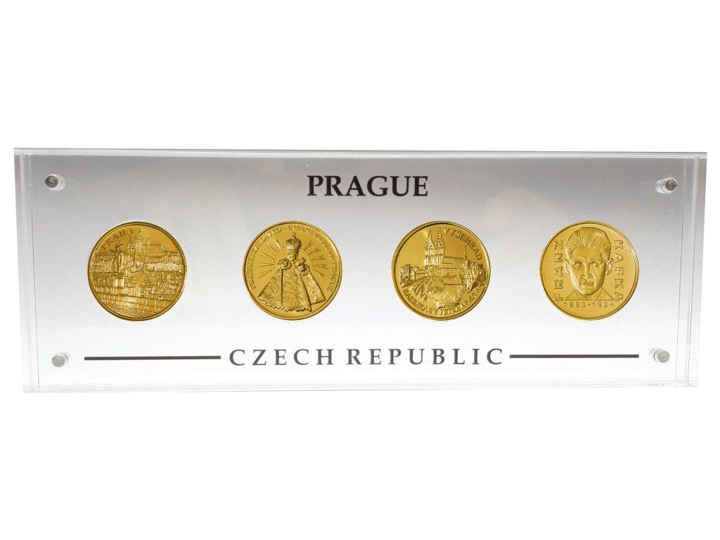 Praha41