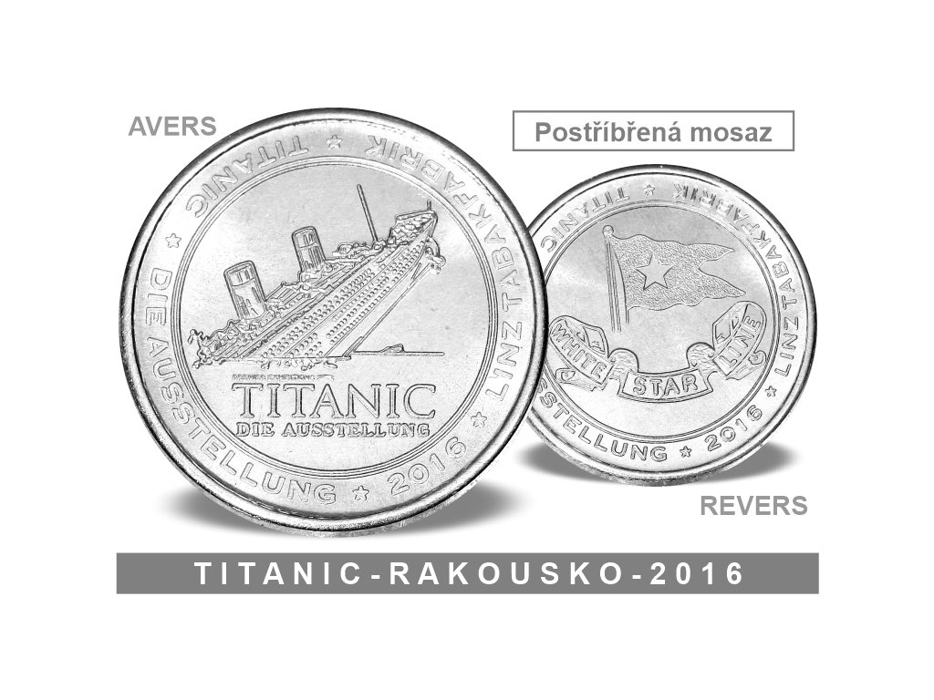 TitanicRakousko1