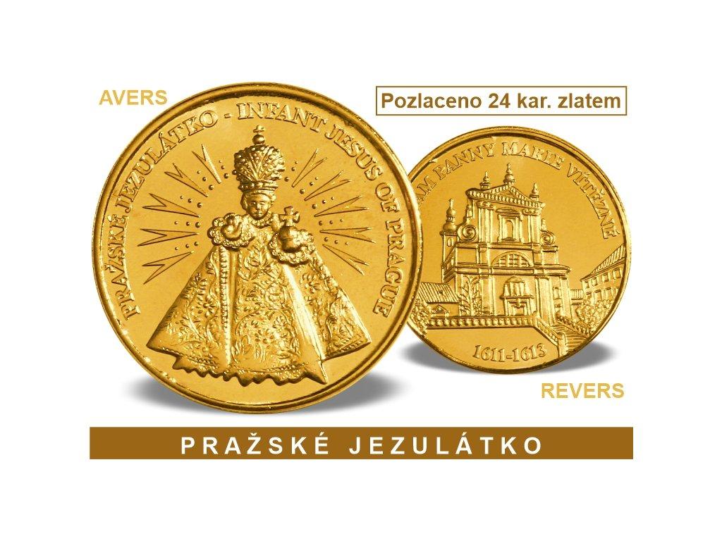 Jezulatko1
