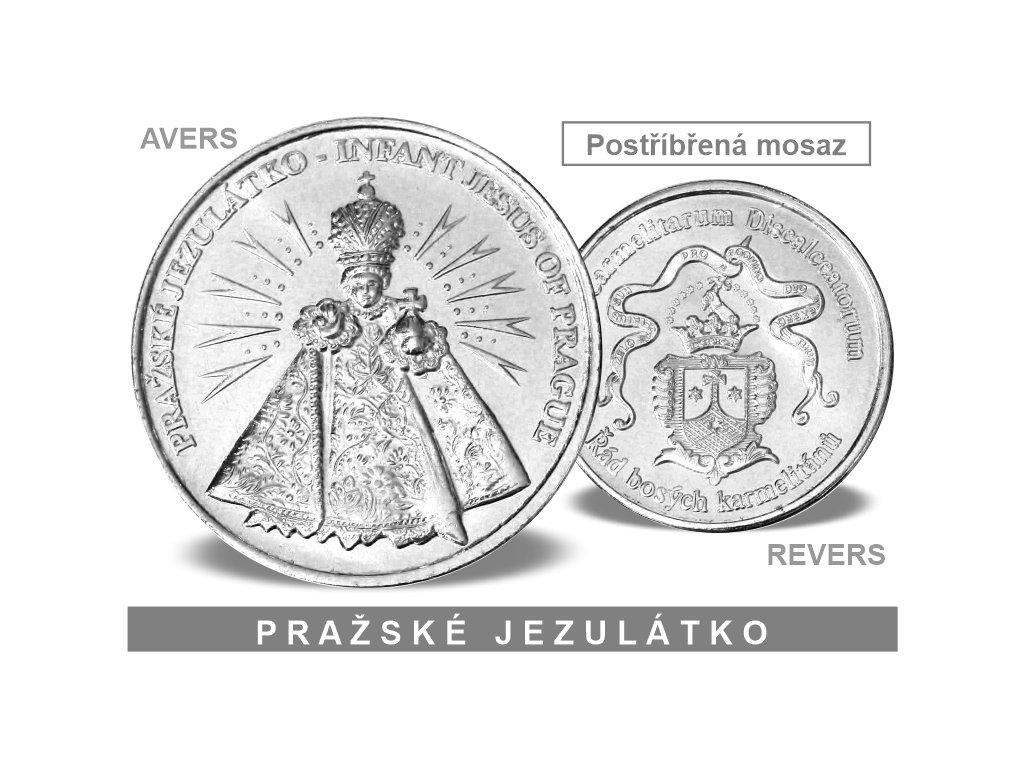 Jezulatko5