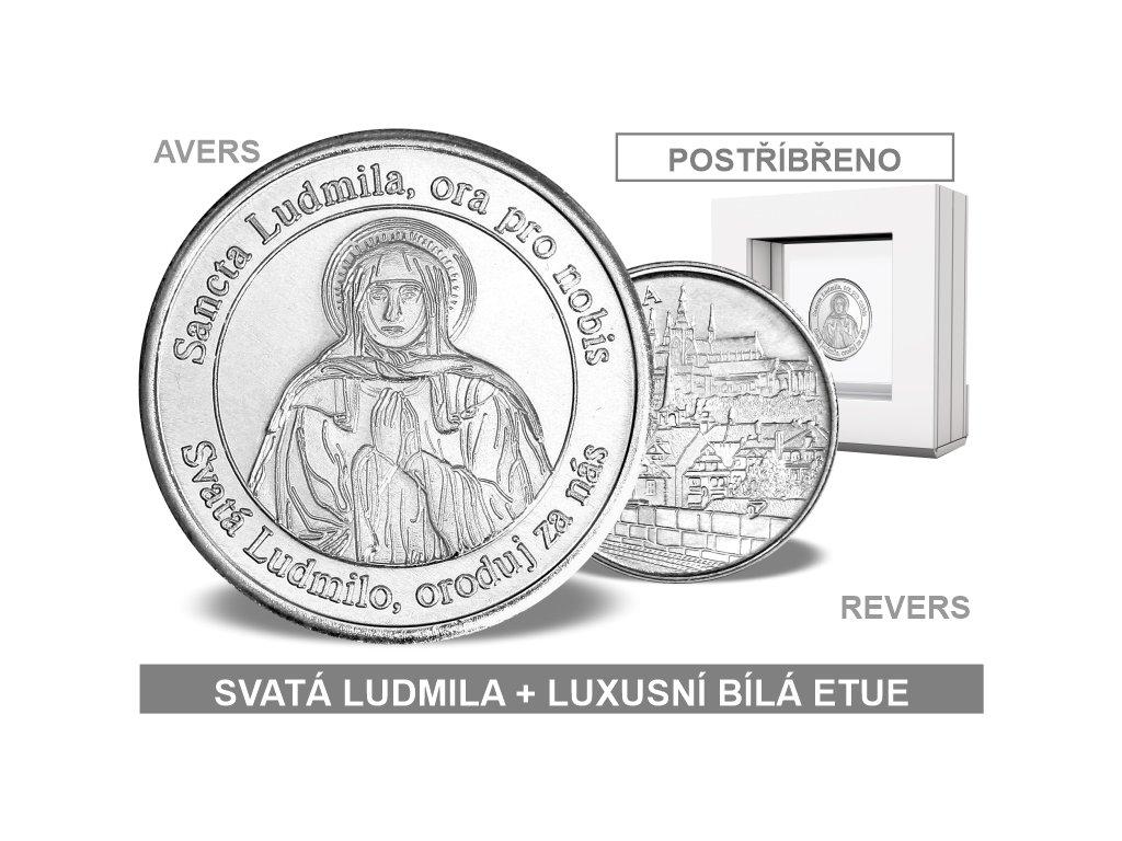 SvLudmila1