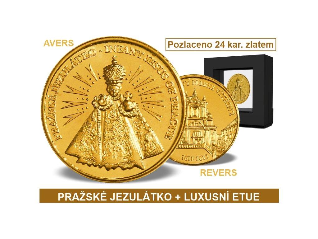 JezulatkoEZUE