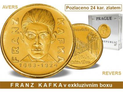 KafkavPlexi