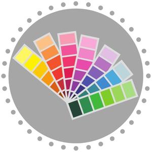 vzornik_barev(2)