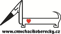 Čmuchacíkoberečky.cz
