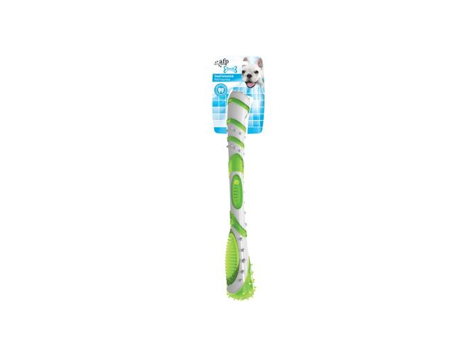 dentalni tyc zelena