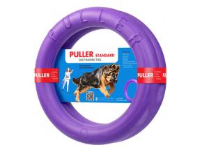 puller standard 1