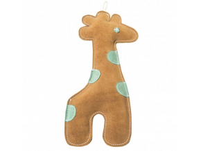 žirafa Amálka