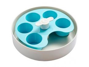 protihltaci miska spin palette 1