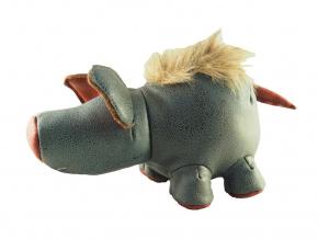 Hrosik Bohous imitace kuze