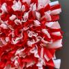 cmuchaci koberecek cerveno bily 2