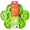 protihltaci miska petdream zelena 1