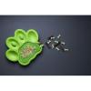 protihltaci miska petdream zelena 3