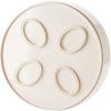 protihltaci miska spin palette 5