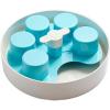 protihltaci miska spin palette 2