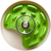 protihltaci miska spin ufo